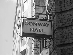 Conway_Hall_sign_SMALL